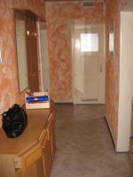 Foto 2 3-Zimmer Wohnung in Schweinfurt