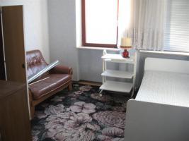 Foto 3 3-Zimmer Wohnung in Schweinfurt