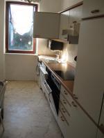 Foto 4 3-Zimmer Wohnung in Schweinfurt