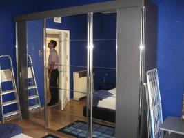 Foto 6 3-Zimmer Wohnung in Schweinfurt