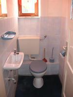 Foto 7 3-Zimmer Wohnung in Schweinfurt