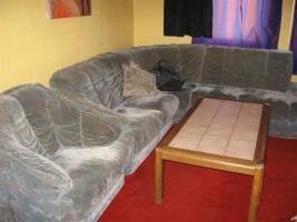 Foto 8 3-Zimmer Wohnung in Schweinfurt