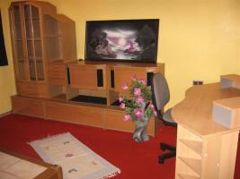 Foto 9 3-Zimmer Wohnung in Schweinfurt