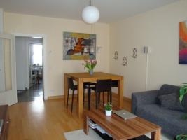 Foto 2 3 Zimmer Wohnung mit Sonnenbalkon n�he Maschsee