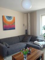 Foto 3 3 Zimmer Wohnung mit Sonnenbalkon n�he Maschsee