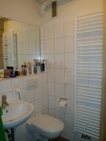 Foto 4 3 Zimmer Wohnung mit Sonnenbalkon n�he Maschsee