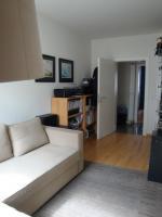 Foto 6 3 Zimmer Wohnung mit Sonnenbalkon n�he Maschsee