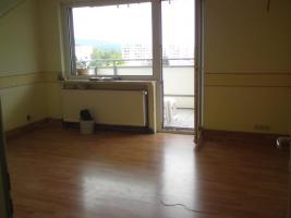 Foto 3 3 Zimmer Wohnung in Springe