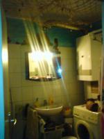 Foto 4 3 Zimmer Wohnung in Springe