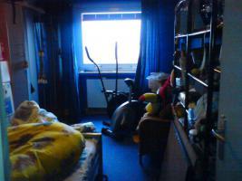 Foto 2 3 Zimmer Wohnung in Springe
