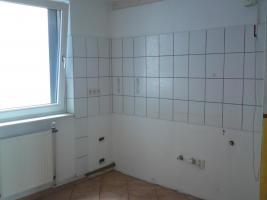 Foto 5 3 Zimmer Wohnung in Springe