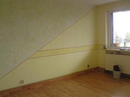 Foto 6 3 Zimmer Wohnung in Springe