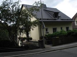 3-Zimmer-Wohnung in Werdohl zu vermieten