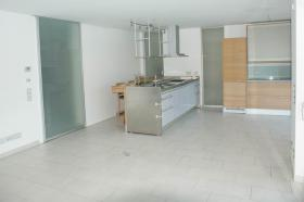 3-Zimmer-Wohnung in W�rgl, von privat zu verkaufen