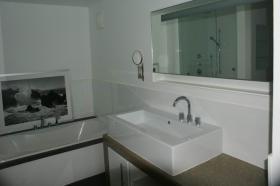 Foto 3 3-Zimmer-Wohnung in W�rgl, von privat zu verkaufen