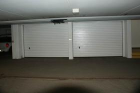 Foto 5 3-Zimmer-Wohnung in W�rgl, von privat zu verkaufen