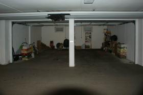 Foto 6 3-Zimmer-Wohnung in W�rgl, von privat zu verkaufen