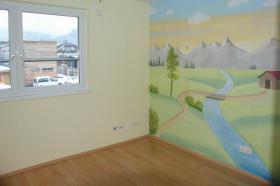 Foto 8 3-Zimmer-Wohnung in W�rgl, von privat zu verkaufen