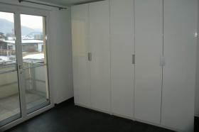 Foto 9 3-Zimmer-Wohnung in W�rgl, von privat zu verkaufen