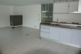 Foto 10 3-Zimmer-Wohnung in W�rgl, von privat zu verkaufen
