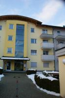 Foto 12 3-Zimmer-Wohnung in W�rgl, von privat zu verkaufen