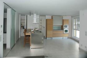 Foto 13 3-Zimmer-Wohnung in W�rgl, von privat zu verkaufen