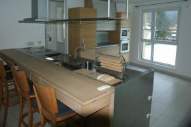Foto 14 3-Zimmer-Wohnung in W�rgl, von privat zu verkaufen