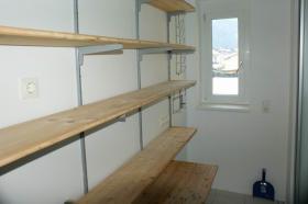 Foto 15 3-Zimmer-Wohnung in W�rgl, von privat zu verkaufen