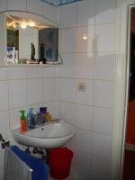 3 Zimmer Wohnung direkt am Drägerpark in Lübeck