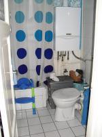 Foto 2 3 Zimmer Wohnung direkt am Drägerpark in Lübeck