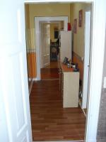 Foto 3 3 Zimmer Wohnung direkt am Dr�gerpark in L�beck