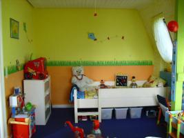 Foto 4 3 Zimmer Wohnung direkt am Dr�gerpark in L�beck