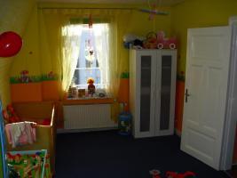 Foto 5 3 Zimmer Wohnung direkt am Dr�gerpark in L�beck