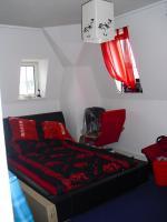 Foto 7 3 Zimmer Wohnung direkt am Dr�gerpark in L�beck