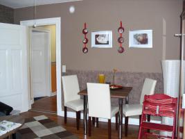Foto 9 3 Zimmer Wohnung direkt am Dr�gerpark in L�beck