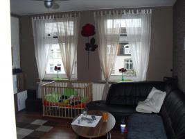 Foto 10 3 Zimmer Wohnung direkt am Drägerpark in Lübeck