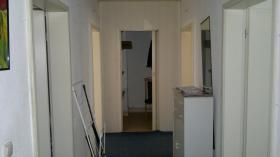 Foto 5 3-Zimmer Wohnung mit