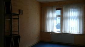 Foto 6 3-Zimmer Wohnung mit