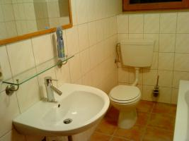3 Zimmer Wohnung zu vermieten!!!