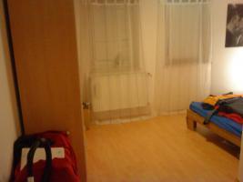 Foto 3 3 Zimmer Wohnung zu vermieten!!!