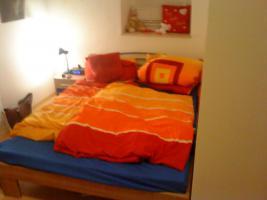 Foto 4 3 Zimmer Wohnung zu vermieten!!!