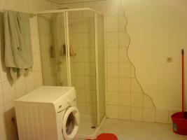 Foto 5 3 Zimmer Wohnung zu vermieten!!!