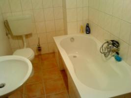 Foto 6 3 Zimmer Wohnung zu vermieten!!!