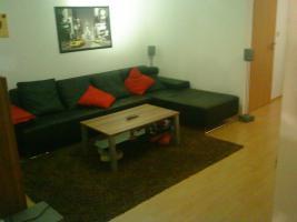 Foto 7 3 Zimmer Wohnung zu vermieten!!!