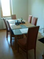 Foto 8 3 Zimmer Wohnung zu vermieten!!!