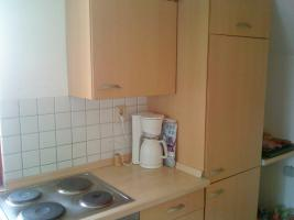 Foto 9 3 Zimmer Wohnung zu vermieten!!!