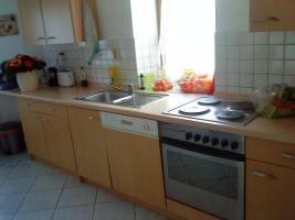 Foto 12 3 Zimmer Wohnung zu vermieten!!!