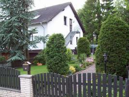 3-Zimmer-Wohnung, hell und gem�tlich, in Nettersheim-Tondorf