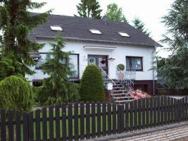 Foto 2 3-Zimmer-Wohnung, hell und gemütlich, in Nettersheim-Tondorf