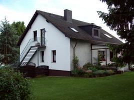 Foto 3 3-Zimmer-Wohnung, hell und gem�tlich, in Nettersheim-Tondorf